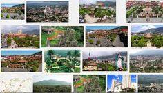 Imagenes  de Xicotepec