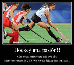 Vamos hockey Field Hockey, Basketball Court, Eve, Google, Sports, Sticks, Meet, Buenos Aires Argentina, Hockey