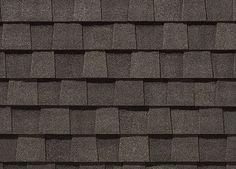 Best Certainteed Landmark Sunrise Cedar Roof Shingles 640 x 480