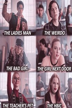 Kj Apa Riverdale, Riverdale Quotes, Riverdale Archie, Riverdale Aesthetic, Riverdale Funny, Alice Cooper, Betty Cooper, Riverdale Betty And Jughead, Midnight Club