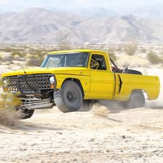 Magic Carpet Auto Transport Here is how we Rock. #LGMSports haul it with http://LGMSports.com Trophy truck