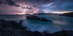 A Perfect Storm by Vaidas M http://ift.tt/2xHlAPU