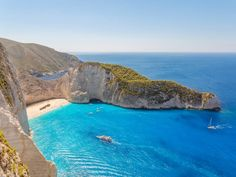 Top 10 Mindblowing Beaches In Europe - Page 10