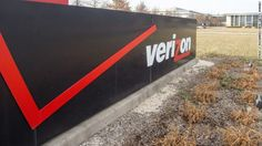 Verizon wants to make the Internet 1,000 times faster August 12