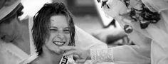 Bridget Bardot, Brigitte Bardot, Pretty Boy Swag, Pretty Boys, Luchino Visconti, Jeanne Moreau, Man Photo, Old Pictures, Beautiful Boys