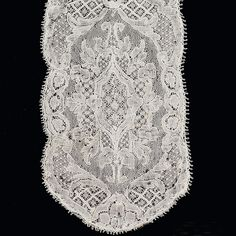 Angel Collection-lace
