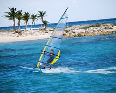Things To Do In Aruba | Things To Do In Aruba - Aruba Tourist Attractions