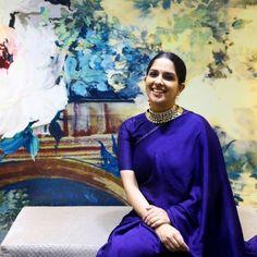 Indian Gowns, Indian Sarees, Saree Jacket Designs, Cotton Saree Designs, Saree Jackets, Drape Sarees, Stylish Blouse Design, Saree Trends, Saree Models