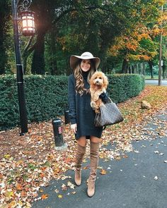 99 Charming Fall Outfits Ideas For Women That Looks Cool - Trendy Fall Outfits, Fall Winter Outfits, Autumn Winter Fashion, Christmas Outfits, Look Fashion, Fashion Outfits, Womens Fashion, Classy Fashion, Fall Fashion