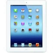 http://www.heranalisveris.com/Apple-Yeni-Ipad-MD370TUA-32GB-Wi-Fi-4G-Beyaz,PR-534701.html