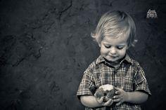 Akademia Fotografii Dziecięcej - nauka, kursy, warsztaty, sesja fotograficzna
