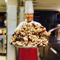 #food #cook #cooking #aşçı #cheflife #boston #life #station #bodrum #bodrumbodrum #nice #happy