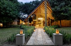 Luxury Tents, Luxury Lodges, Game Lodge, River Lodge, Kruger National Park, Nature Reserve, Car Parking, South Africa, Family Room