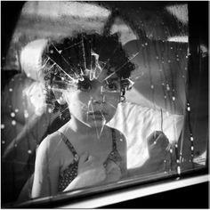 window photography