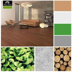 Wooden floors Baltic Wood http://www.balticwood.pl/eng/pages/display/home