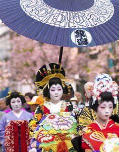 Japanese kimono bbw sushi