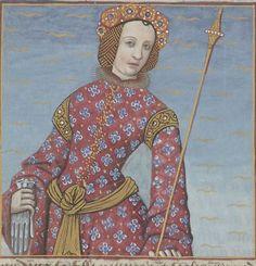 http://gallica.bnf.fr/ark:/12148/btv1b10515437z/f124.item.r=miniature.zoom