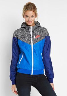 Nike Windrunner 84,95€ | frontlineshop