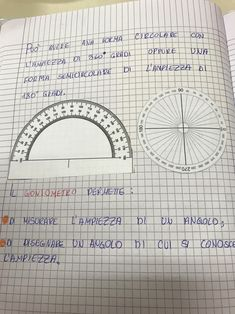 Pin by Valeria Catanese on Geometria Math Activities, Diy Crafts For Kids, Periodic Table, Bullet Journal, Study, Teacher, Education, Words, Sport