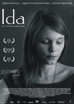 Opens Friday, June - Anna, a young novitiate nun in Poland, is on the verge of taking her vows when she discovers a dark family secret dating back to the years of the Nazi occupation. Cinema Posters, Film Posters, Cgi, Secret Dating, Film Big, I Robert, Black And White Posters, Internet Movies, Drama