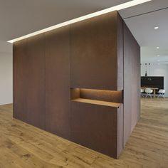 Galeria de Casa P / Frohring Ablinger Architekten - 11