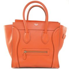 07b88b48522 9 Best Hermes Evelyne Bags images | Hermes evelyn bag, Hermes bags ...