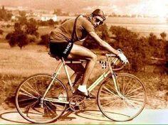 .#Casquetteurs #CapsNotHats #critos #cycling #cyclisme #fixie #kasket #Richmond2015 #Twittcyclos #Veloextra