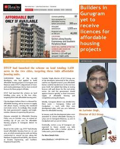 Post with 1 views. Builders in Gurugram yet to receive licences for affordable housing projects. Affordable Housing, Trending Memes, Home Projects, Funny Jokes, The Unit, Ads, Homes, Group, Houses