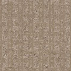 Mandino by Relax it's Lees from Carpet One. More Colours Available. Free Estimates By Cuneo Interiors Also Available.