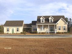 detached mother in law suite house plans - Google Search