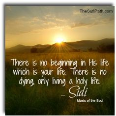 Sufi Wisdom by Sidi Shaykh Muhammad al-Jamal on Pinterest ...