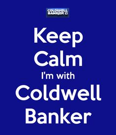 coldwell banker shirts - Google Search