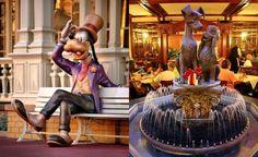 "Disney World Facts | Fun Magic Kingdom ""secrets"" you might not know!"