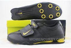 https://www.womencurry.com/mens-nike-shox-r3-shoes-black-golden-top-deals.html MEN'S NIKE SHOX R3 SHOES BLACK/GOLDEN TOP DEALS Only $69.26 , Free Shipping!