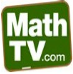 practice play learn these top math websites are packed videos for college mathematics from basic math through calculus