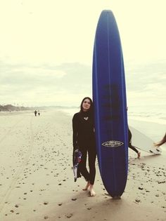 Dylana Suarez of Color Me Nana recapped her Malibu weekend with Quiksilver Women in her latest post…check it out: http://colormenana.blogspot.com/2013/02/malibu-with-quiksilver.html