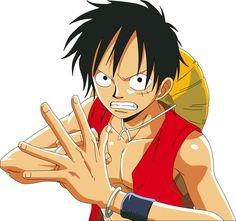 200 Monkey D Luffy Ideas In 2020 Monkey D Luffy Luffy One Piece