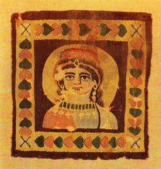 coptic textile - Twitter Search