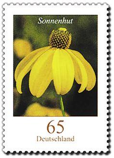 Serieblumen michel2524 sonnenhut.jpg
