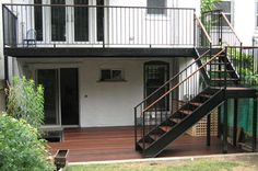 10 Incredible Front Porch With Wooden Ipe Deck Ideas House Stairs Deck Front Ideas Incredible Ipe Porch wooden