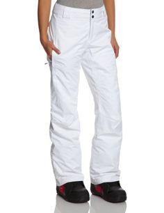 Columbia Women's Bugaboo Pant, White, Large/Regular Columbia,http://www.amazon.com/dp/B00AG2732A/ref=cm_sw_r_pi_dp_K7sRsb05S39JRP6C