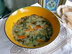Cheeseburger Chowder, Thai Red Curry, Salads, Easy Meals, Soup, Cooking, Ethnic Recipes, Desserts, Recipies
