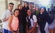 Nuestras #FPVMODEL Ruth CH & Adriana D en grabaciones para la telenovela Corazón Traicionado por #RCTV - Inscripciones Abiertas! Taller Montaje! Te gusta la #Actuación ? Las tablas esperan por ti! Contáctanos a: ACTUACIONFPV@GMAIL.com con la preparación de @sheilacolme & @gabyfleritt producción de Carlos Alvarado con sello #FPV !  #love  #instagood #me #smile #follow #cute  #tbt #followme #girl #beautiful #happy  #instadaily #food  #amazing  #fashion #igers #fun #summer #instalike  #smile…