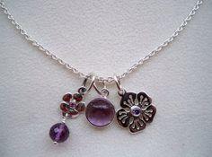 p Pandora Necklace, Pendant Necklace, Jewellery, Jewels, Schmuck, Drop Necklace, Jewelry Shop, Jewlery, Jewelery