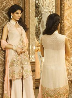 ZarQash ZQ 5 Lolita Bel Amour 2016 Price in Pakistan famous brand online shopping, luxury embroidered suit now in buy online & shipping wide nation.. #zarqash #zarqash2016 #bridal #pakistanibridalwear #brideldresses #womendresses #womenfashion #womenclothes #ladiesfashion #ladiesclothes #fashion #style #fashion2017 #style2017 #pakistanifashion #pakistanfashion #pakistan Whatsapp: 00923452355358 Website: www.original.pk