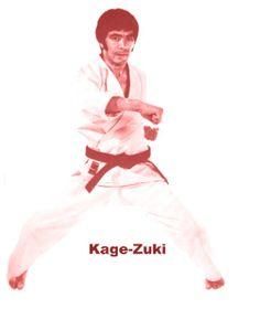 Kage-Zuki
