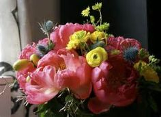from Poppies and Posies