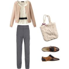 we all want to be like nancy drew, created by runinthesky on Polyvore