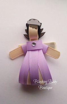 Sophia-pequeña princesa Clip colección--inspirado por Disney--cumpleaños y duchas - Sophia la primera bebé