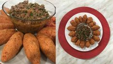 Siyah pirinç nedir? Siyah pirinçten pilav nasıl yapılır? Siyah pirinç pişirme teknikleri Baked Potato, Mashed Potatoes, Baking, Breakfast, Ethnic Recipes, Food, Whipped Potatoes, Morning Coffee, Smash Potatoes